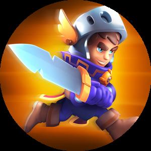 nonstop knight mod apk download