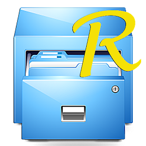 Root Explorer 5 3 5 Download For Android Apk Free