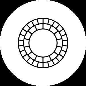 EYEEM APKPURE - ProxyDroid for PC, Windows 7/8/10 & Mac