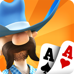 Download Governor Of Poker 2 Premium 3 0 18 Mod Unlimited Money Apk For Android
